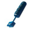 Channel Vision CHV-1017 Punch Down Tool