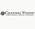 Channel Vision CHV-2004 2004 Bayonet Neill-Concelman Wall