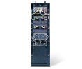 Mayville Products Corporation APW-CMS1977M Cable Management Rack