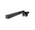 Chatsworth Products AXE-263837 Power Strip