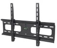 Manhattan Products BCD-424752 Universal Flat-Panel TV Tilting Wall Mount