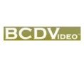 BCDVideo BCD-BCD320E8MVMS148229 Chassis-1U Rackmount Includes 8GB