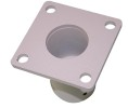 "Canon CAN-1381V101 Ceiling Mount for 1.5"" NPT Pipe"