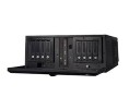 I3 International I3D-9I0000 9 Series Rack Mount 4U