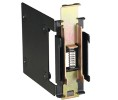 Black Box BLA-DINRAILMC2 DIN Rail Mounting Bracket