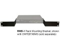 Comnet CON-RMB1 Single-Module Rack Mount Adaptor Kit