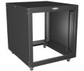 Great Lakes Case & Cabinet GRL-BS2MR11 Mini Rack