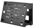 Peerless Electronics PEI-DS508 Tilt Wall Mount
