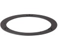 Speco Technologies SPT-59PLATE Adaptor Plate