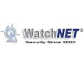 WatchNET VDT-BRACKMX20Z30 Bracket for MPIX-20-Z30IR