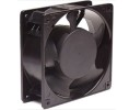 Premier Mounts PRE-CUSFAN Fan for In-Wall System