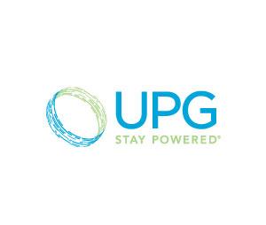 universal power group cmp 80111 upg 80111 upg sp30 white 30 watt rh absupply net Lead Acid Battery Universal Power Group Battery Charger
