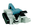 Virutex VXAP98 Edge Lipping Planer Power Tool - 1 Each
