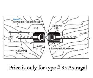 Wiring Diagram Garage Supply