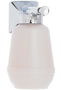 ASI 0350 Surgical Soap Dispenser