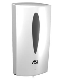 ASI 0361 Automatic Soap Dispenser