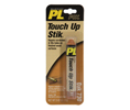 Darworth DW113096 Wood Putty Touch Up Stick