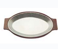 Thermal Platters, Skillets & Casseroles
