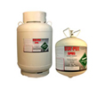 Sta-Put CGHS35ABC Non-Flammable, High Temp Canister - Non-Flammable Adhesive; Non-Flammable Propellant